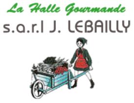 La Halle Gourmande - SARL LEBAILLY